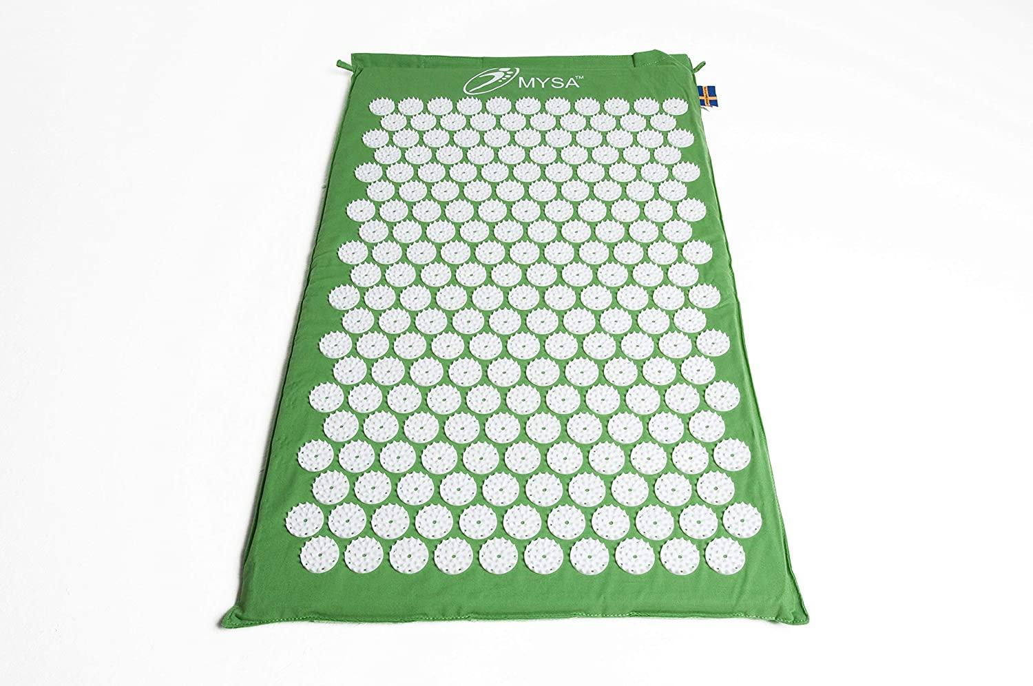 tapis d acupression Mysa