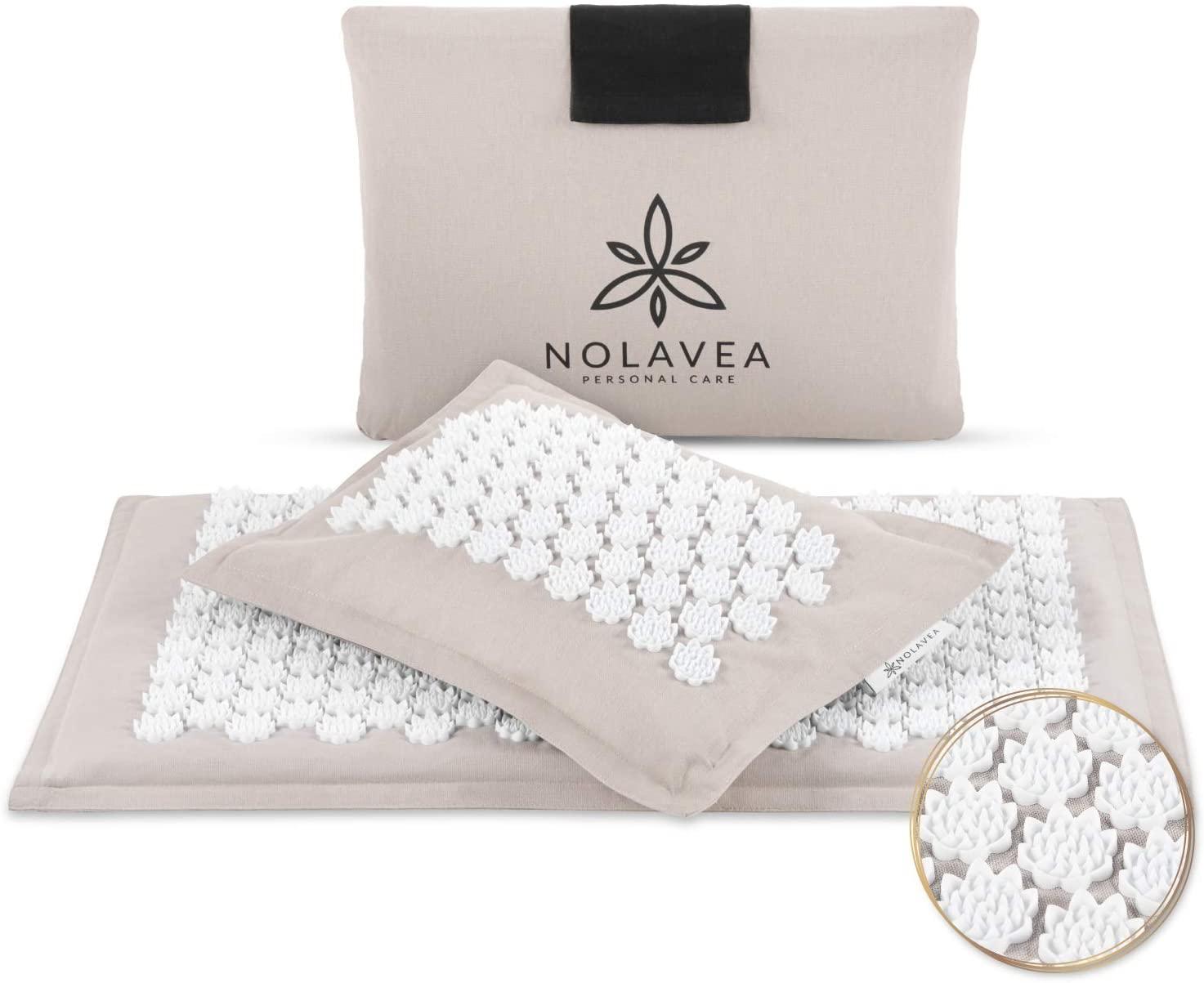 tapis champs de fleurs Nolavea