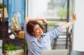 Les 7 meilleurs coussins chauffants pour traiter vos troubles de dos et cervicales : comparatif, avis et choix du meilleur