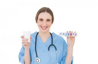 Les 9 meilleurs piluliers à acheter en 2021 : Comparatif, avis et choix du meilleur
