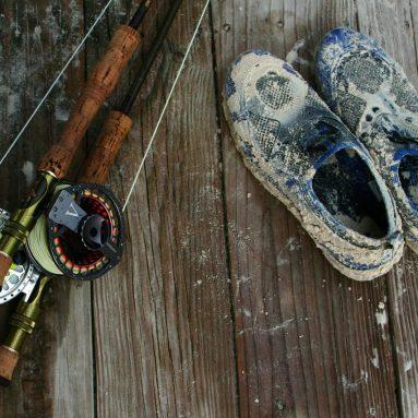 Les 6 meilleurs gilets de pêche à la mouche pour être un pro : comparatif, avis, choix du meilleur